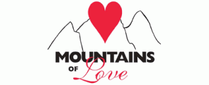 Mountains of Love Logo 1
